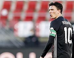 'Feyenoord-selectie is er helemaal klaar mee'