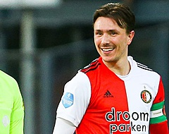 'Berghuis bezorgt Feyenoord enorm dilemma'