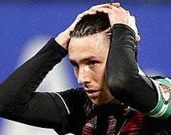 """Feyenoord verbetert zich maar lijdt opnieuw schade: """"Dát deden we beter"""""""