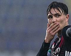 'Feyenoord draait Ajax loer met stunt'