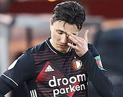 """Nederland is klaar met Berghuis: """"Zielig ventje"""""""