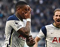 'Tottenham wil middenvelder oppikken in Eredivisie'