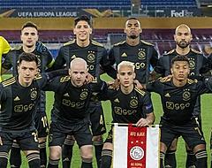 'Armoedige Ajax-actie zegt alles'