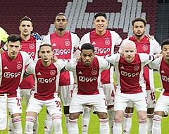 Ajax kan zich naar enorme Champions League-meevaller spelen
