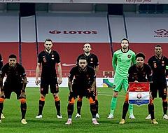 <strong>Ajax-transfer Oranje-speler biedt mogelijkheden</strong>