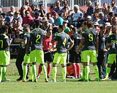 'Ook plan C van PSV gaat niet door: bod afgewezen'
