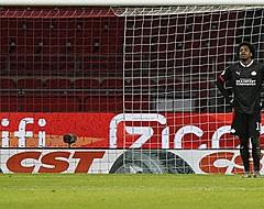 'Teleurgestelde PSV'er maakt Eredivisie-transfer'