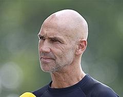 """Vitesse klaar voor Europese strijd: """"We zijn op tijd op niveau gekomen"""""""