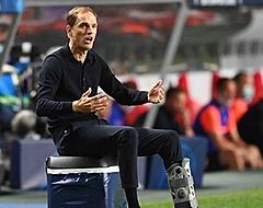 Chelsea-spelers mogen transferbeleid bepalen