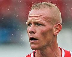 Beugelsdijk verliest rechtszaak tegen Albert Heijn
