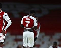'Op twee na duurste Arsenal-transfer ooit nabij'