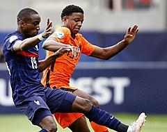 'Bazoer én Feyenoord-duo laten Oranje links liggen'