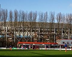 Feyenoord slaat belangrijke slag: contract tot 2024