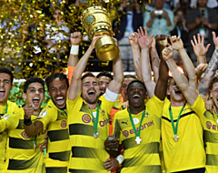 'Real en PL-clubs willen Bosz opnieuw beroven van toptalent'