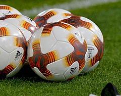 Voormalig Feyenoord-speler keert terug in Nederland: