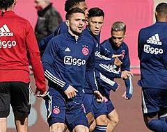 Feyenoord, PSV en AZ grijpen mis: 'Ajax de perfecte stap'