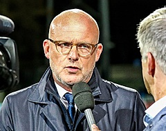 NEC vreest voor derby's zonder uitsupporters