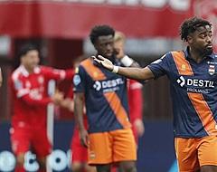 """Twitter ontploft over Twente-Willem II: """"Een schande!"""""""
