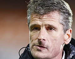 Jonk: '4-2 overwinning op PSV was terecht geweest'