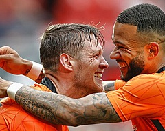 'Wout Weghorst bezorgt PSV groot nieuws'