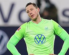Kluivert bekert verder ten koste van penaltymissende Weghorst