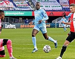 PSV - Feyenoord zorgt meteen voor ongekende rel