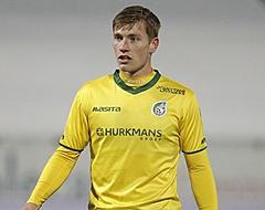 """Flemming fileert Ajax: """"Zielig als je met 3 sterren op de borst loopt"""""""