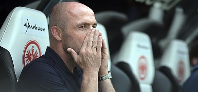 Foto: Twee Duitse clubs krijgen corona-nieuws met mogelijk verstrekkende gevolgen
