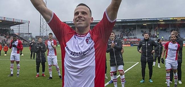 Foto: KNVB legt Anco Jansen boete op voor uitspraken over arbitrage