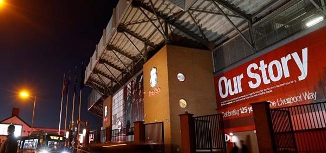 Foto: 'Liverpool overweegt aankoop talent van meer dan 70 miljoen euro'