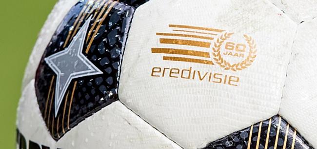 Foto: 'KNVB spreekt mogelijke consequenties al door'
