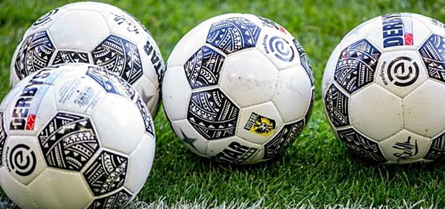 Foto: Trainer AA Gent meteen na Europa League-nederlaag ontslagen