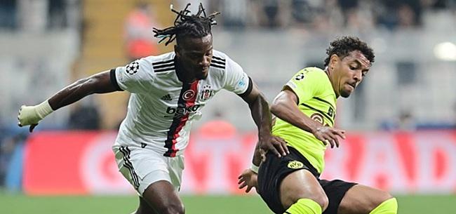 Foto: Dortmund waarschuwt Ajax voor Turkse heksenketel
