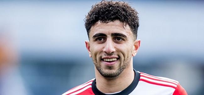 Foto: Basacikoglu tekent voor half jaar bij ambitieuze club