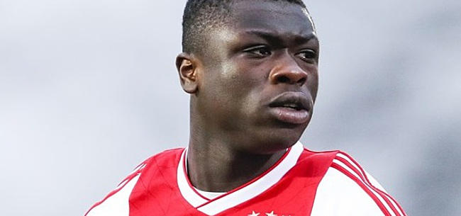 Foto: 'RB Leipzig wil na Ajax ook PSV pijn doen met transfer'