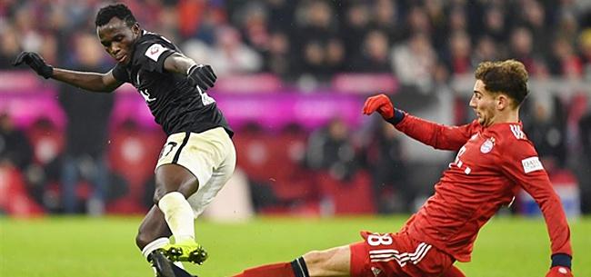 Foto: PSV bevestigt transfer Bruma:
