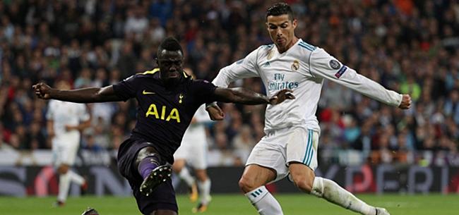 Foto: 'Sánchez zorgt voor nóg een vertrek bij Ajax'