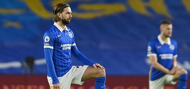 Foto: 'Hij kan het ontbrekende puzzelstukje zijn voor PSV'