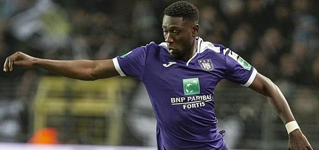Foto: Telegraaf: Luckassen verlengt PSV-contract en wordt weer verhuurd