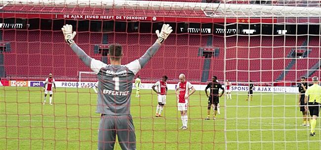 Foto: 'FOX Sports zorgt voor onvrede in Eredivisie'