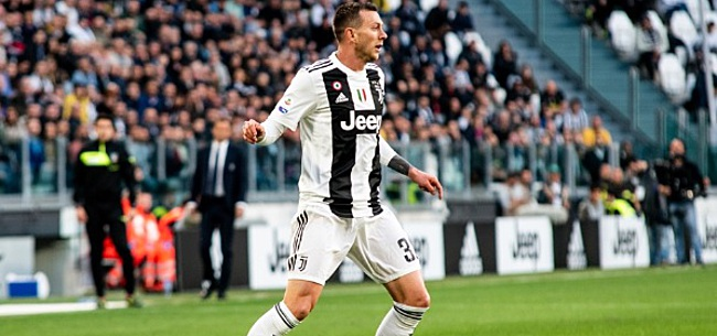 Foto: 'AC Milan waagt nieuwe poging in Turijn voor Italiaans international'
