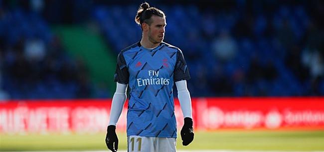 Foto: 'Real Madrid zet hele hoop sterren op transferlijst'