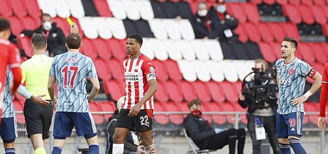 Foto: 'Mogelijk georganiseerde misdaad achter matchfixingzaak Eredivisie'
