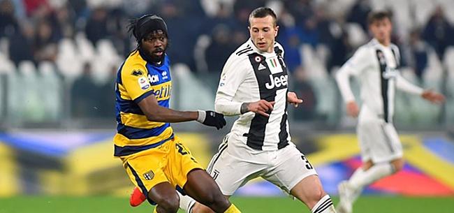 Foto: 'Ook Parma meldt zich bij Ajax voor verrassende transfer'