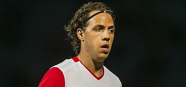 Foto: Duidelijk transferplan Utrecht:
