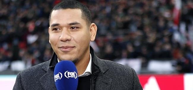 Foto: 'Zelfs nu zou het een stunt zijn als Omonia wint van PSV'