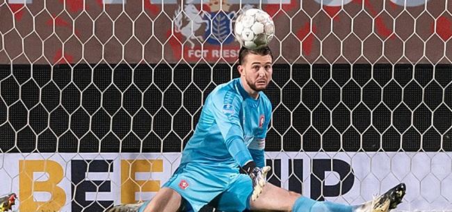 Foto: 'PSV-transfer Drommel valt toch duurder uit'