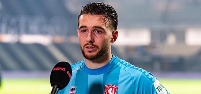 Foto: Drommel en PSV akkoord: snel witte rook verwacht
