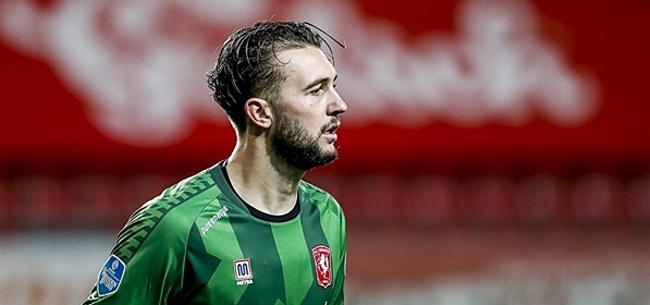 Foto: 'PSV-belangstelling voor Drommel is meer dan serieus'