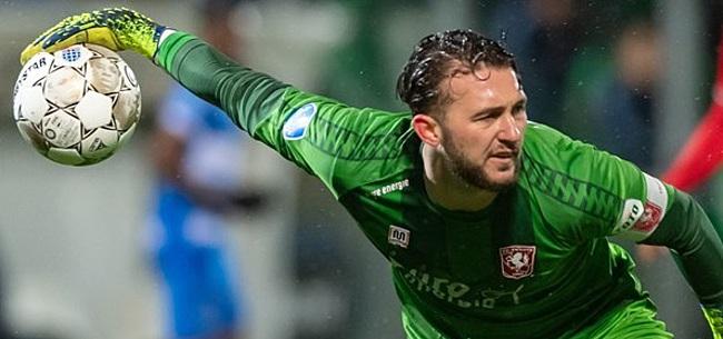 Foto: 'PSV en Twente kunnen nóg een deal sluiten'